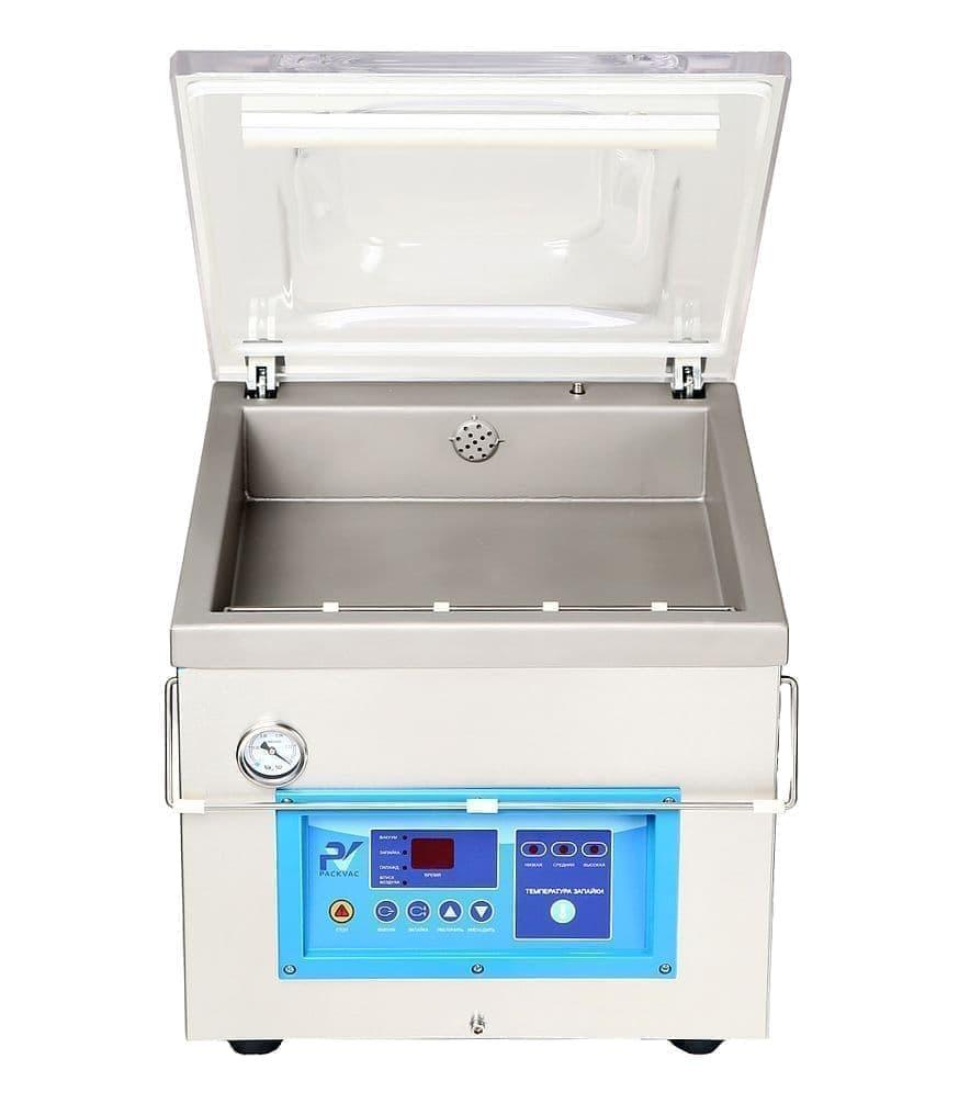 Домашний вакуумный упаковщик для продуктов купить в москве едим дома кухонная техника
