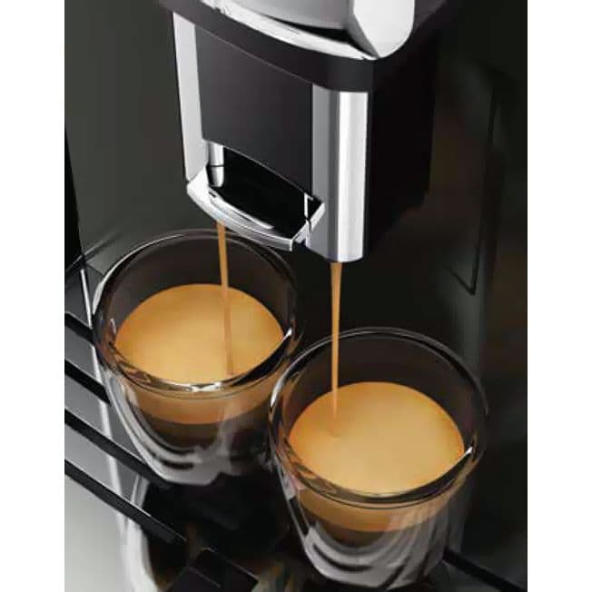 Кофемашина Gaggia Anima Deluxe 230 WE - 4